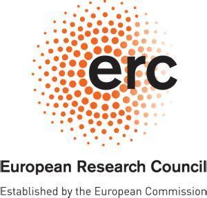 Citizens research council proposals #1